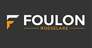 Logo Garage Foulon